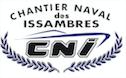 CNI - Jeanneau Sainte Maxime - les Issambres
