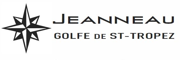Jeanneau Golfe de Saint Tropez - Grimaud - Cogolin