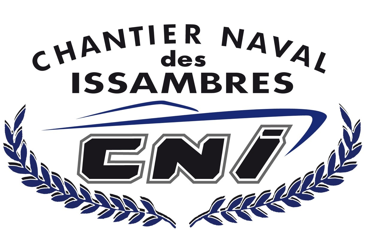 CNI - Jeanneau Sainte Maxime - les Issambres - St Aygulf