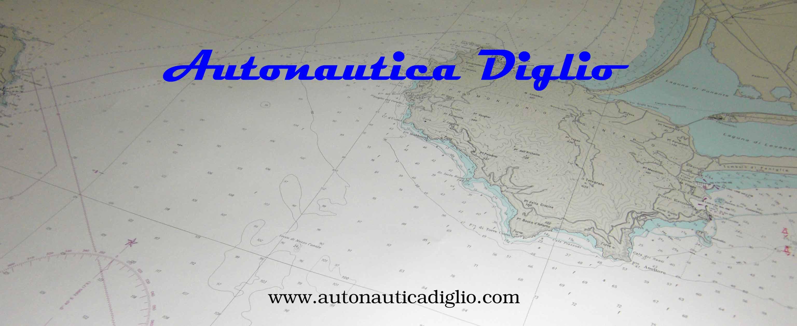 AUTONAUTICA DIGLIO