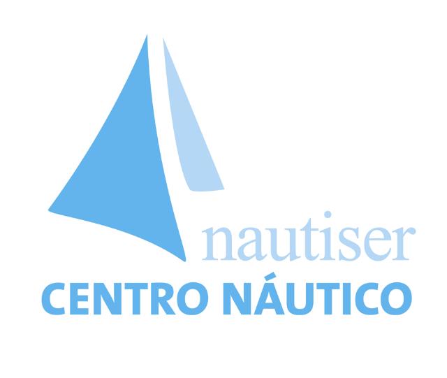 NAUTISER