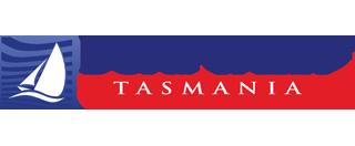 BOAT SALES TASMANIA