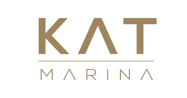 KAT MARINA - Campello
