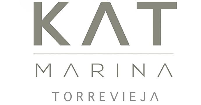 KAT Marina - Torrevieja