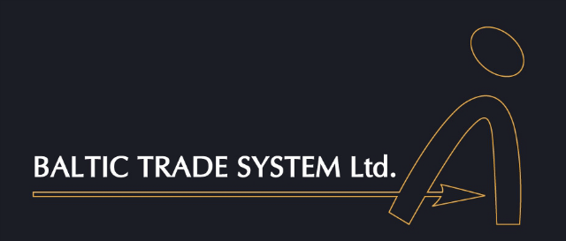 Planet trade systems ltd