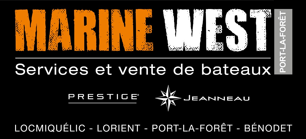 MARINE WEST PORT-LA-FORET