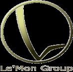LEMON'GROUP (monte carlo)