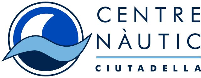 CENTRE NAUTIC CIUTADELLA