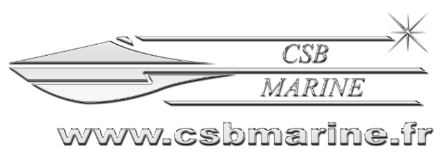 C.S.B MARINE