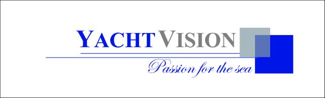 YACHT VISION LTD