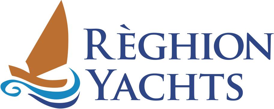 REGHION YACHTS