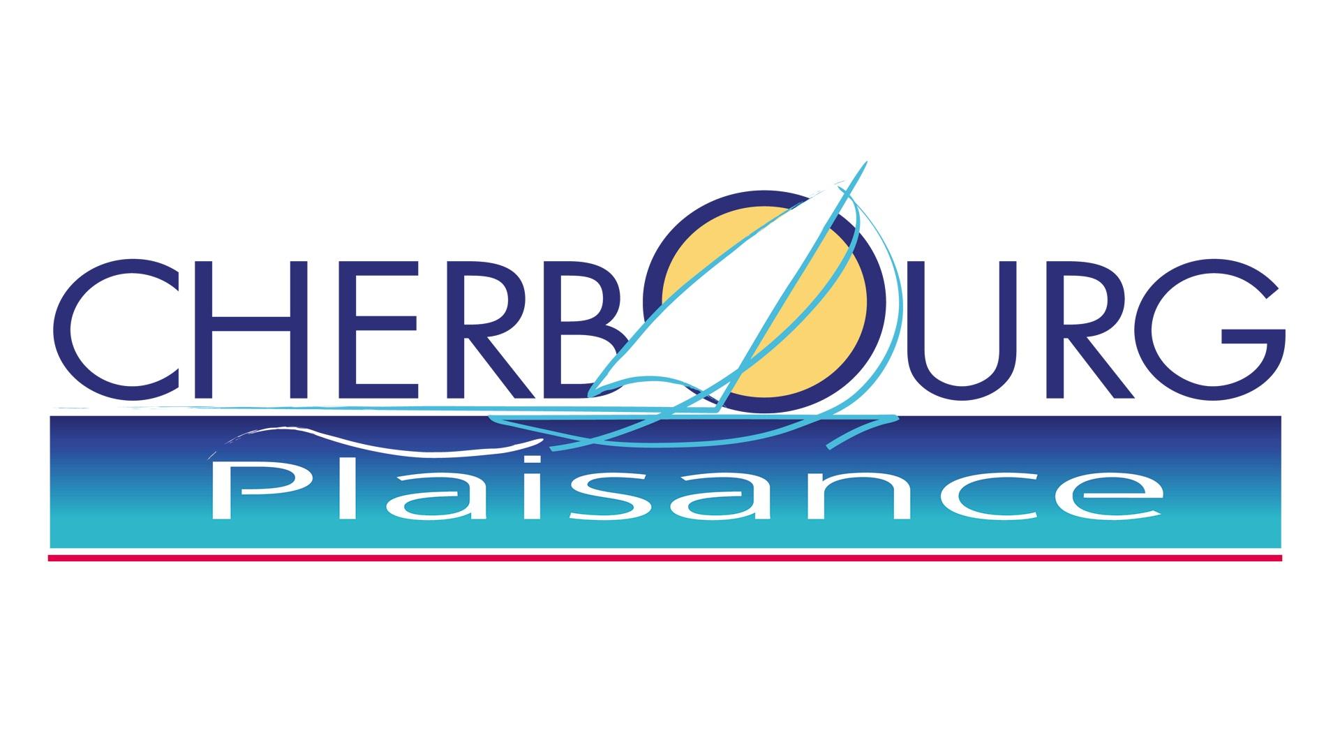 CHERBOURG PLAISANCE