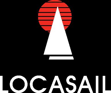 LOCASAIL