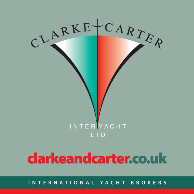 CLARKE & CARTER INTERYACHT LTD