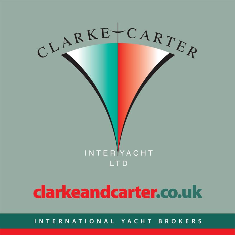 CLARKE & CARTER INTERYACHT LTD.