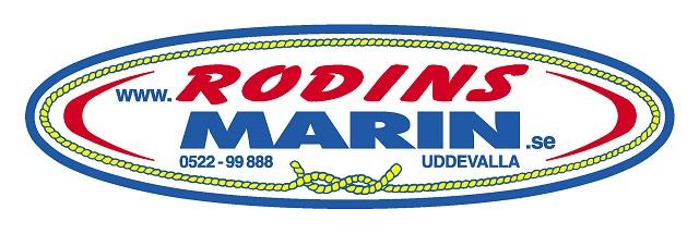 RODIN'S MARIN