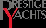 Prestige Yachts LLC