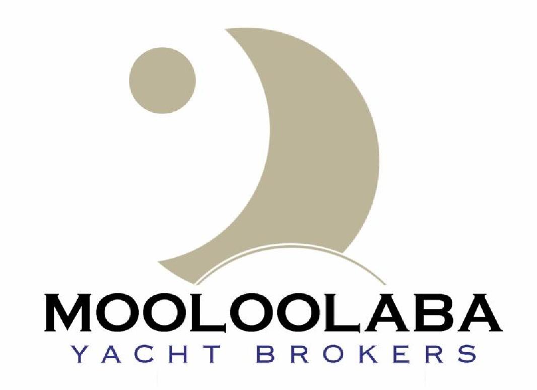 MOOLOOLABA YACHT BROKERS (SAILBOATS)