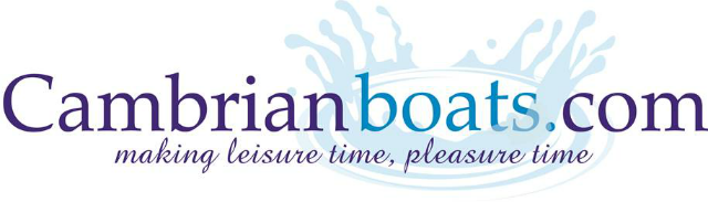 CAMBRIAN BOAT CENTRE LIMITED