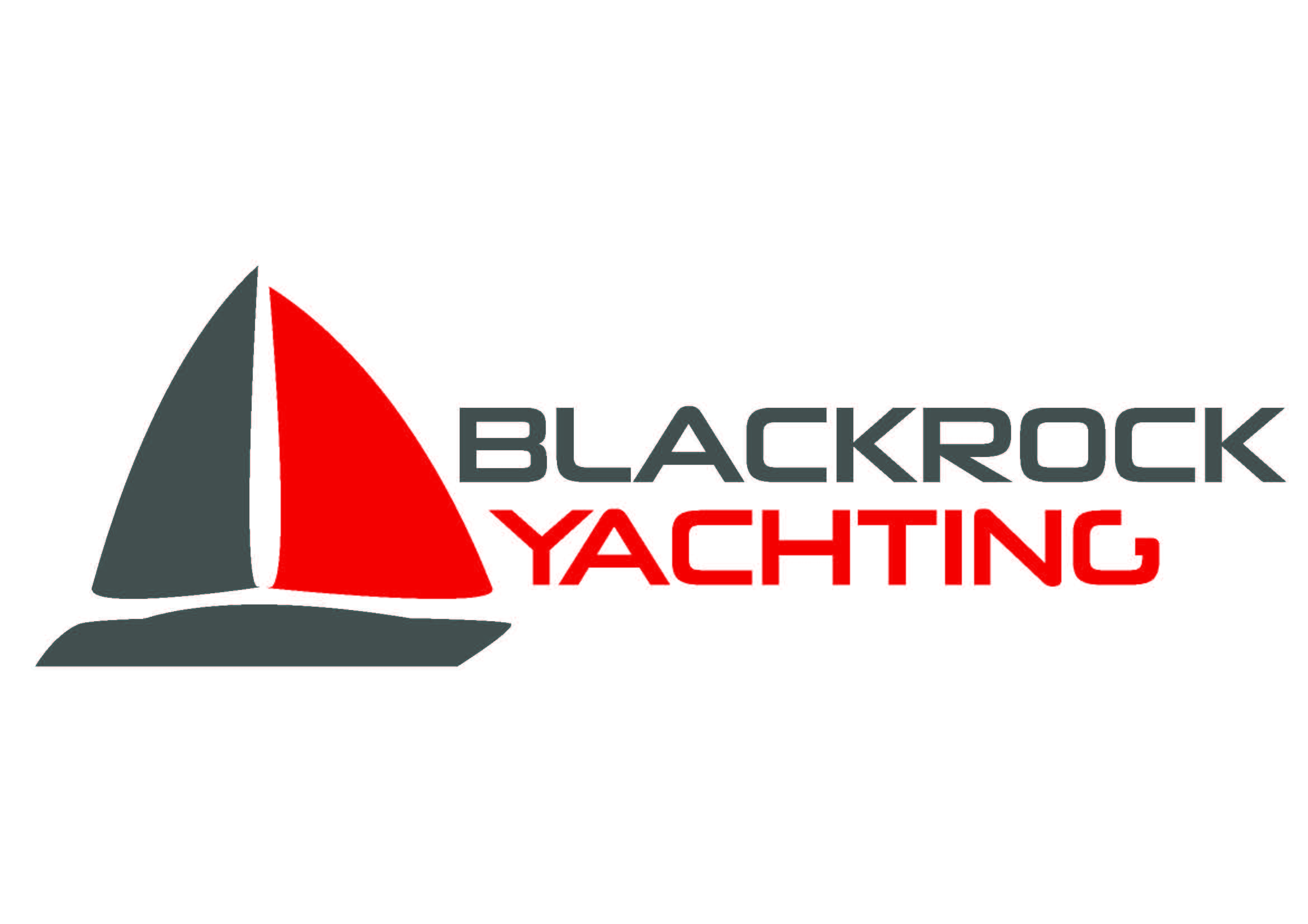BLACKROCK YACHTING
