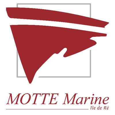 MOTTE MARINE ILE DE RE