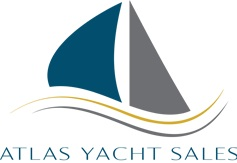 ATLAS YACHT SALES
