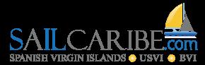 ATLAS YACHT SALES - SailCaribe Yachts Charters