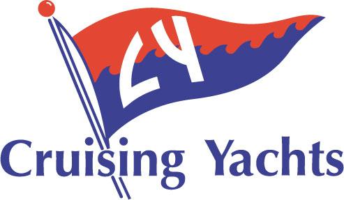 Cruising Yachts Los Angeles