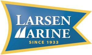 Larsen Marine Service