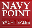 Navy Point Yacht Sales-Port Credit