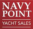 Navy Point Yacht Sales