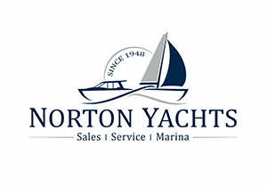 Norton's Yacht Sales, Inc.