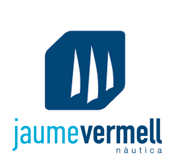 JAUME VERMELL NAUTICA SL.
