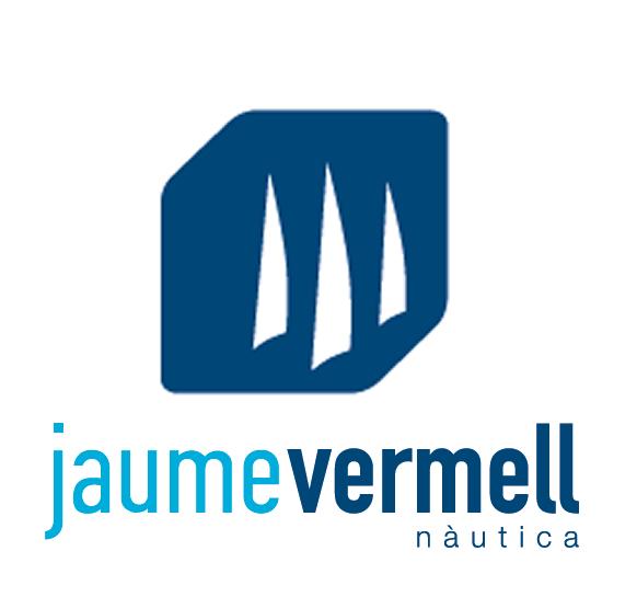JAUME VERMELL NAUTICA SL