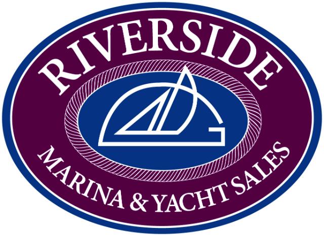 Riverside Marina & Yacht Sales, LLC.