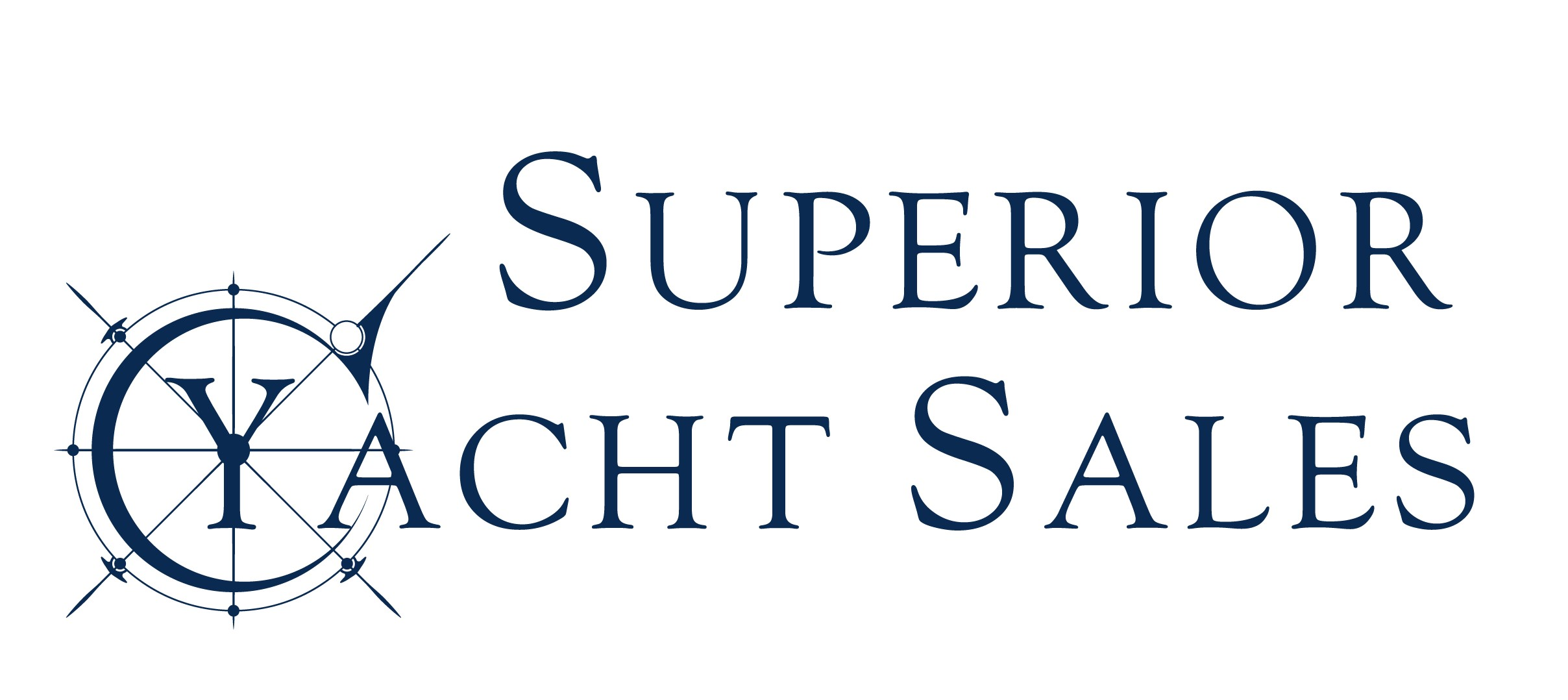 SUPERIOR YACHT SALES