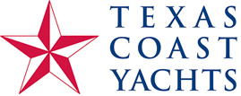 TEXAS COAST YACHTS