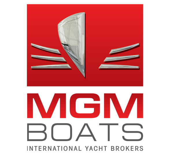 MGM Boats