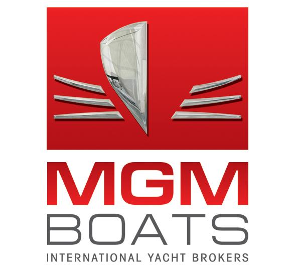 MGM Boats Northern Ireland