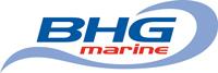 BHG Marine Ltd