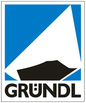 GRÜNDL BOOTSIMPORT