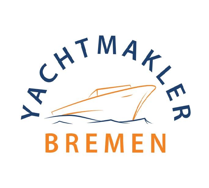 YACHTMAKLER Bremen