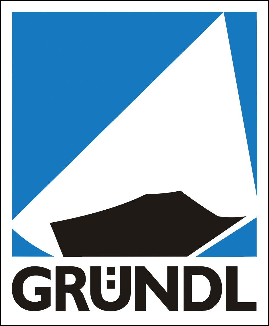 GRÜNDL BOOTSIMPORT - Neustadt