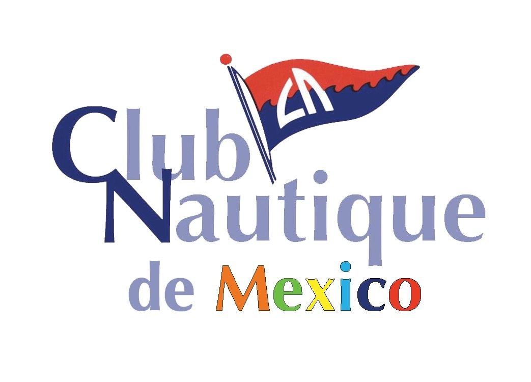 Club Nautique de Mexico