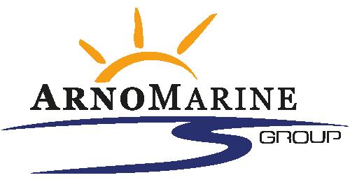 ARNO MARINE SRL
