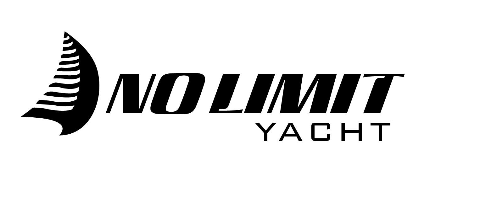 NO LIMIT YACHT