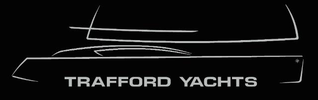 TRAFFORD YACHTS LTD