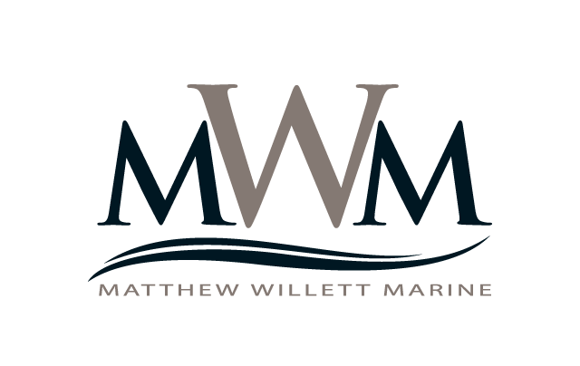 MW MARINE PTY LTD