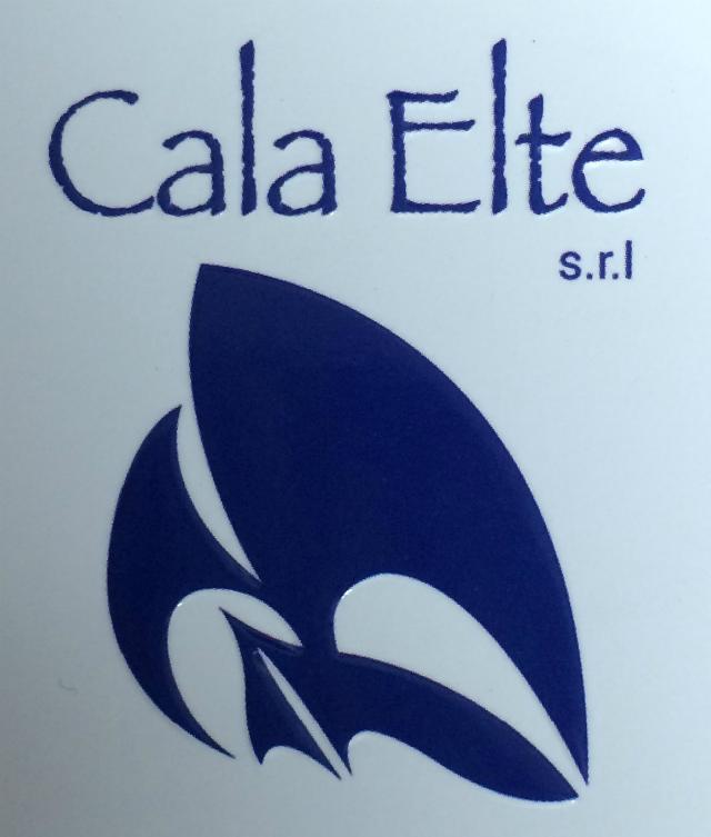 CALA ELTE SRL