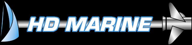 HD-MARINE GROUPE DESCHAMPS